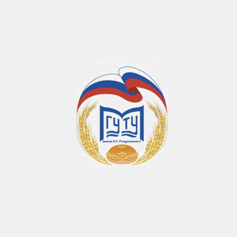 Московский государственный университет технологий и управления имени К. Г. Разумовского